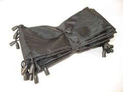 мешки черные - 0.15$ ( 1уп - 20 шт )