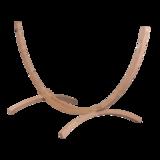 Универсальная стойка для гамаков из дерева Milli