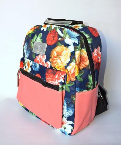 29c27ea0d9fd Стильный городской рюкзак на каждый день 01
