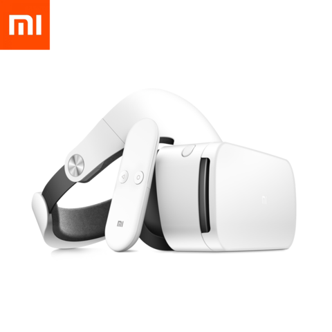 Очки виртуальной реальности Xiaomi Mi VR 2