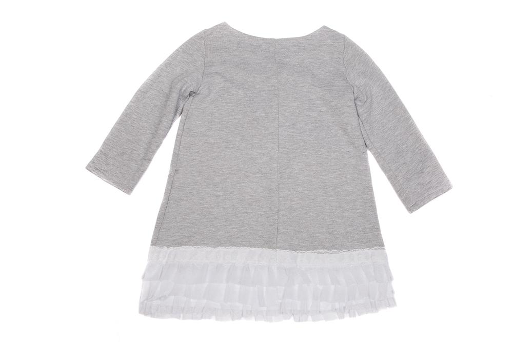 Платье «DG2»