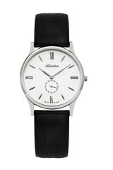 Наручные часы Adriatica A1230.5263Q