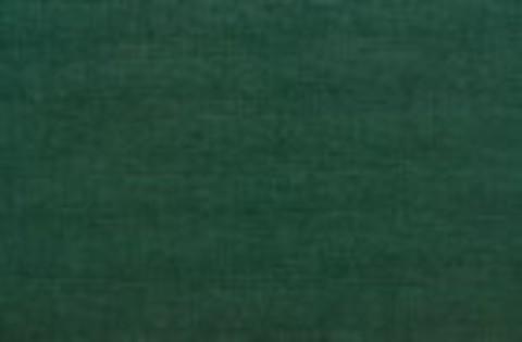 Твердые обложки O.Hard Classic с покрытием ткань - A5 (217 x 151 мм). Упаковка  20 шт. (10 пар). Цвет: зеленый.