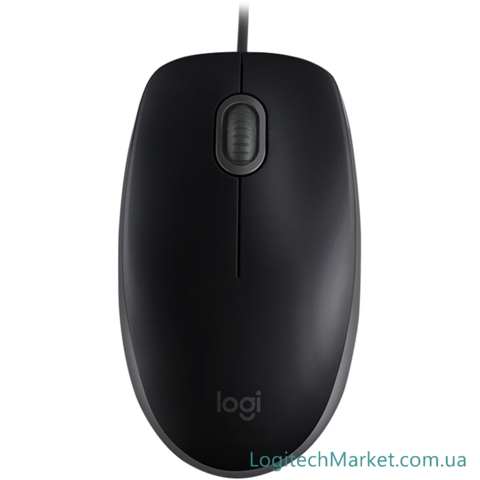 m110-and-b110-silent-mouse__1_.png