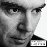 David Byrne / Grown Backwards (2LP)