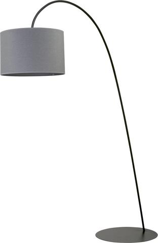 Торшер Nowodvorski ALICE gray 6818