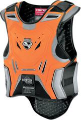 Stryker Vest / Оранжевый