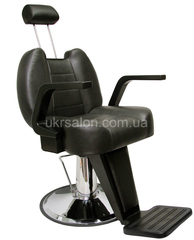 Парикмахерское кресло Barber Frederik