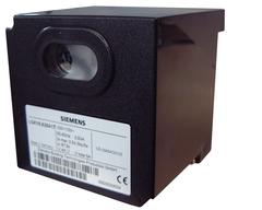 Siemens LDU11.323A27