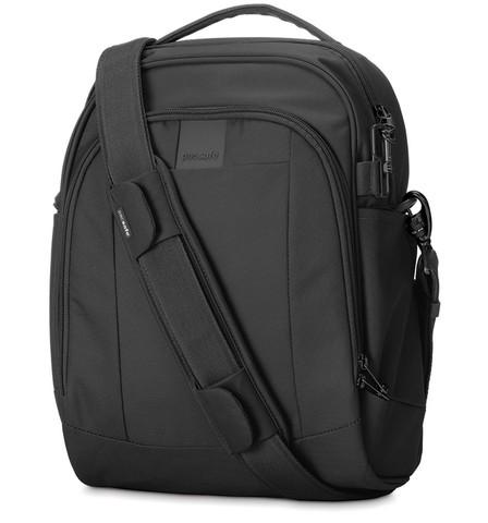 сумка городская Pacsafe Metrosafe LS250