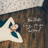Ben Platt / Sing To Me Instead (CD)
