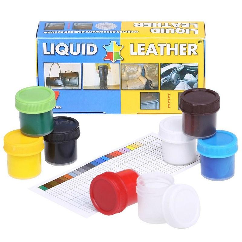 Хит продаж Средство для ремонта изделий из кожи Жидкая кожа zhidkaya-kozha-liquid-leather.jpg
