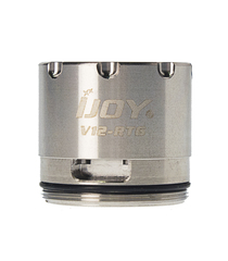 Kryptonite Vapors RDA Big Block 454 Comp. Fat Cap