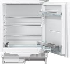 Встраиваемый холодильник Asko R2282I фото