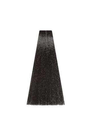 1.0 Йок Колор Барекс 100мл краска для волос