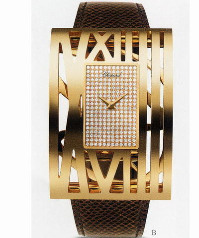 Часы Xtravagnaza 13/444-567