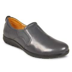 Туфли #31 Quattro Fiori
