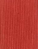 Пряжа Gazzal Baby Cotton XL коралловый 3418