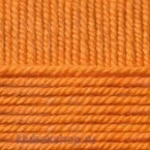 Пряжа Зимний вариант (Пехорка) 259 Осенний лист - купить в интернет-магазине недорого klubokshop.ru