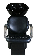Комплект парикмахерской мебели Stella