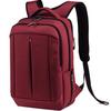 Рюкзак TIGERNU B3151 Красный