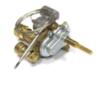 Кран газовый с термостатом  для духовки Gorenje (Горенье) - 643921, 643924, 288218