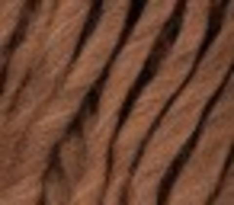 Купить Пряжа Gazzal Purewool Код цвета 5245 | Интернет-магазин пряжи «Пряха»