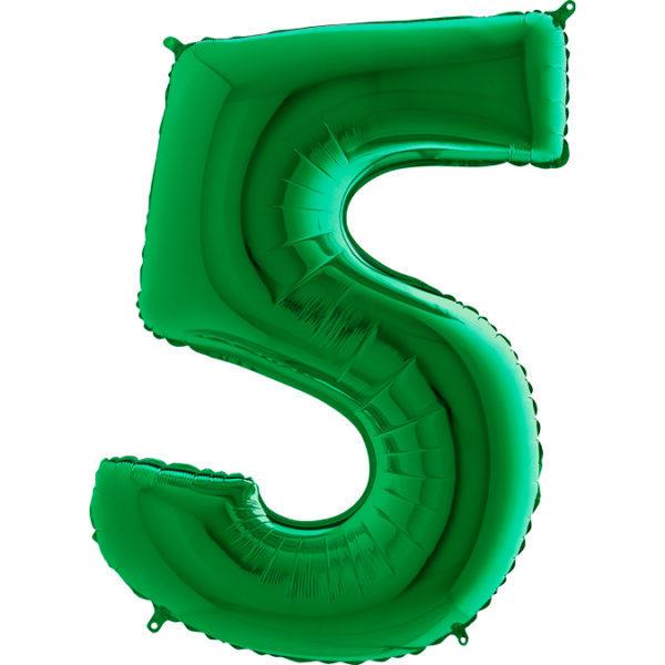 Шары цифры Шар цифра 5 Зеленая 035gr-number-5-green-600x600.jpg