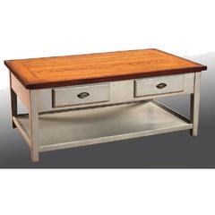 стол RV11188
