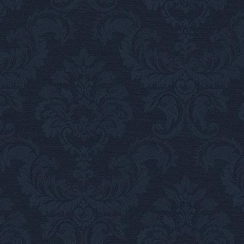 Обои Aura Silk Collection 2 SK34734, интернет магазин Волео