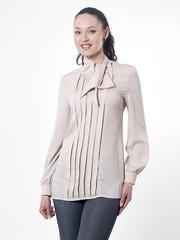 B4217-2 блузка женская