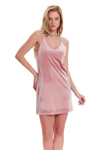 Сорочка TM.9482 Pastel Pink Doctor Nap