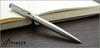 Купить Шариковая ручка Parker Vector К03, цвет: Steel, стержень: Mblue,  S0723510 по доступной цене