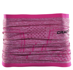 Бандана Craft Active Comfort Multifunction Pink