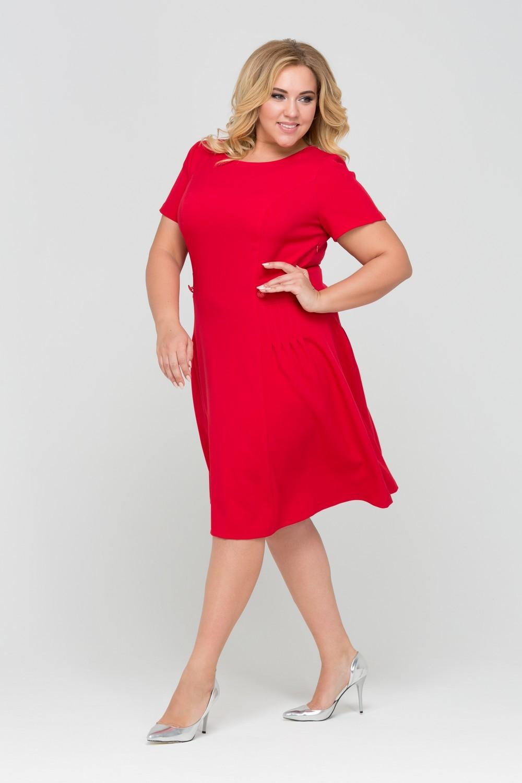 Платья Платье Мери красное 1cb07d3d2f0a93d6c2e17139e302a7a3.jpg