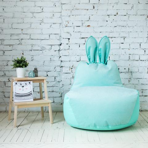 Купить Кролик M комбинированный по доступной цене