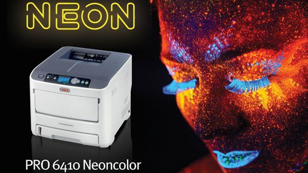 Kyocera ECOSYS FS-C5250DN NDPS Printer Drivers Update