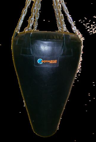 Боксёрский мешок СМКК