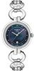 Купить Женские часы Tissot T094.210.11.126.00 Flamingo по доступной цене