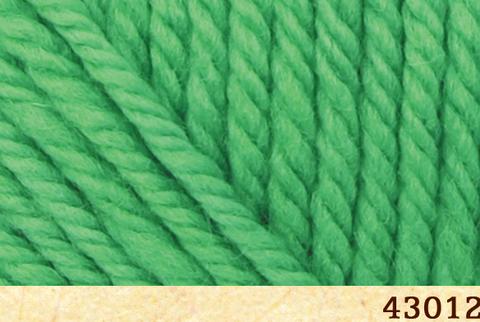 Купить Пряжа FibraNatura Inka Код цвета 43012 | Интернет-магазин пряжи «Пряха»