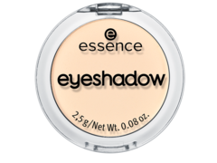 Еssence Тени для век eyeshadow, тон 05