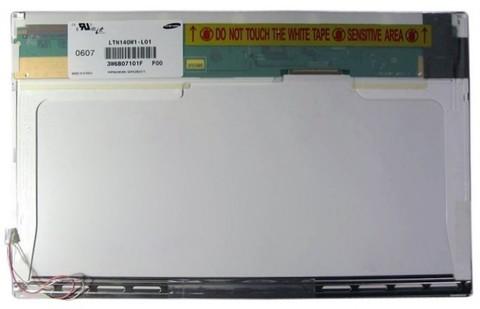 Матрица для ноутбука БУ 14.0 CCFL 1280x768 30 pin LTN140W1-L01