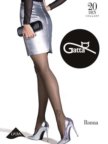 Колготки Ronna 30 Gatta