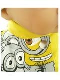 Костюм с курткой бомбером - Детали. Одежда для кукол, пупсов и мягких игрушек.