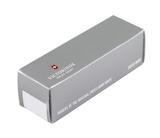 VICTORINOX Pioneer 93 мм 7 функц алюминий (0.8150.26)