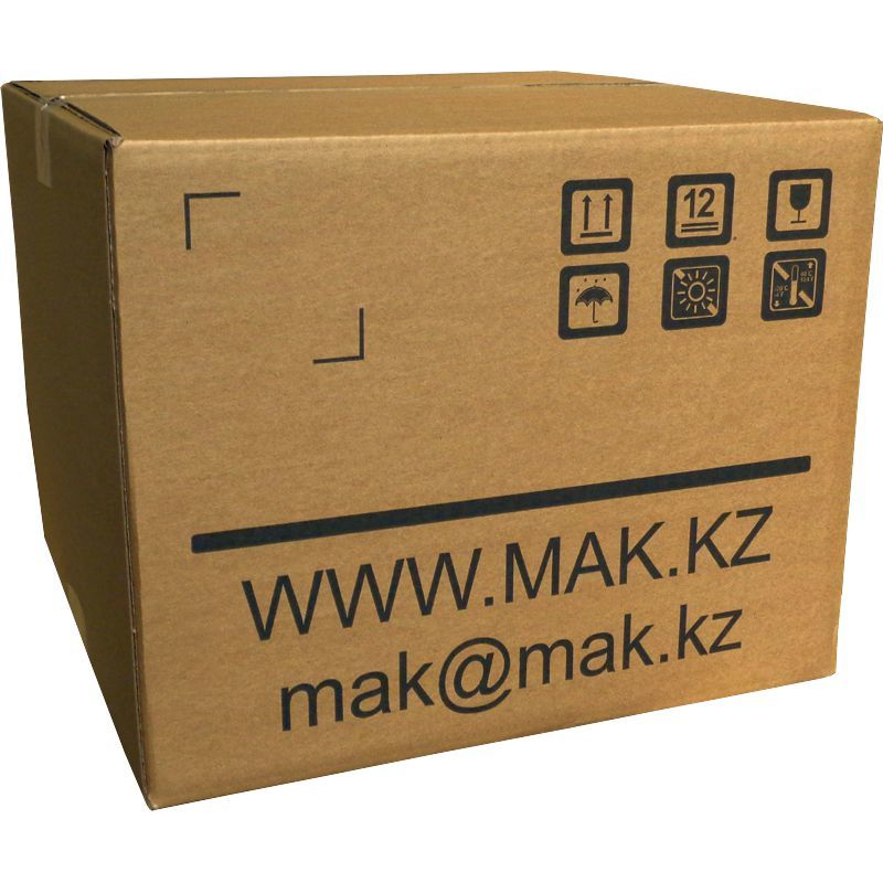 MAK eXtrA Universal CE285A/Q2612A, CE505A/Q7553A, 85г