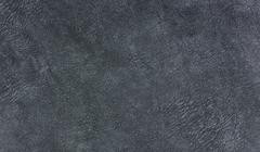 Микровелюр Oxford graphite (Оксфорд графит)