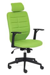 Кресло Кара (KARA)-1 — зеленый (OН230)