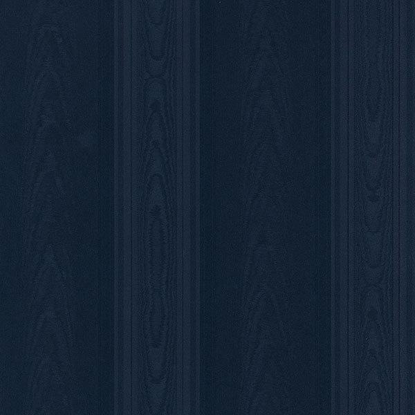 Обои Aura Silk Collection 2 SK34735, интернет магазин Волео