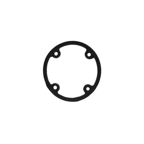 Уплотнительное кольцо головки блока к компрессорам 1201